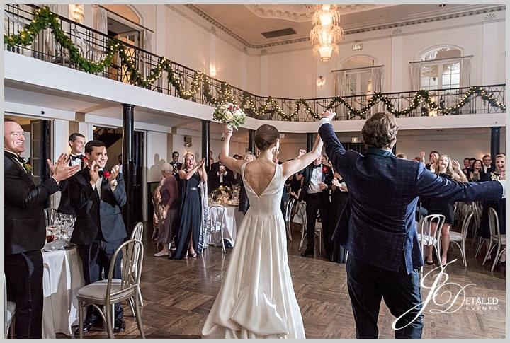 chicago-wedding-planner-jdetailed-events_2065