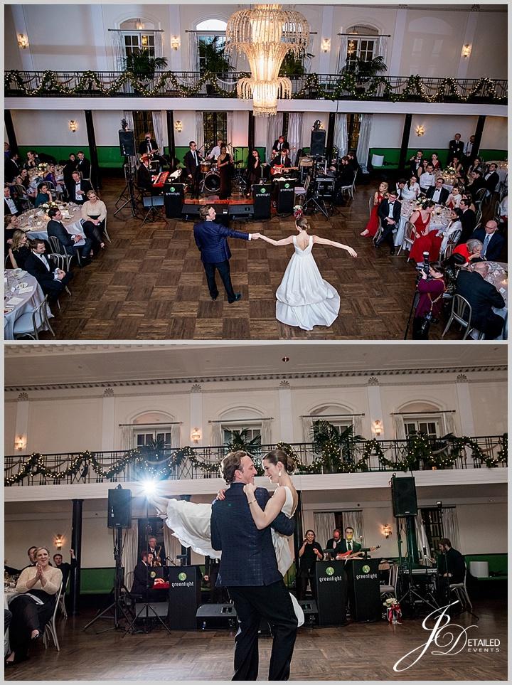 chicago-wedding-planner-jdetailed-events_2066