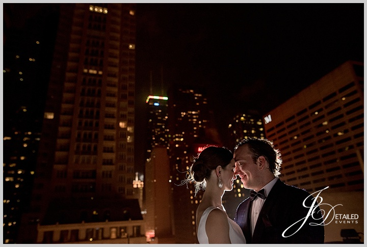 chicago-wedding-planner-jdetailed-events_2067