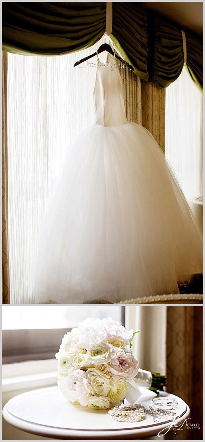chicago-wedding-planner-jdetailed-events_2139