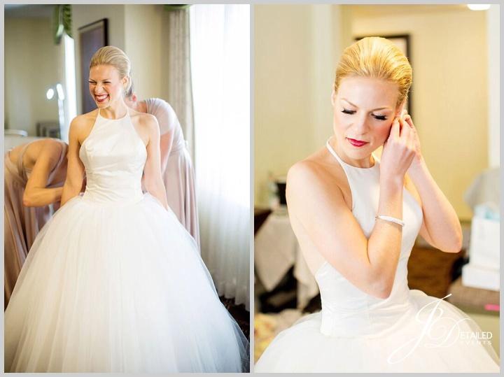 chicago-wedding-planner-jdetailed-events_2141