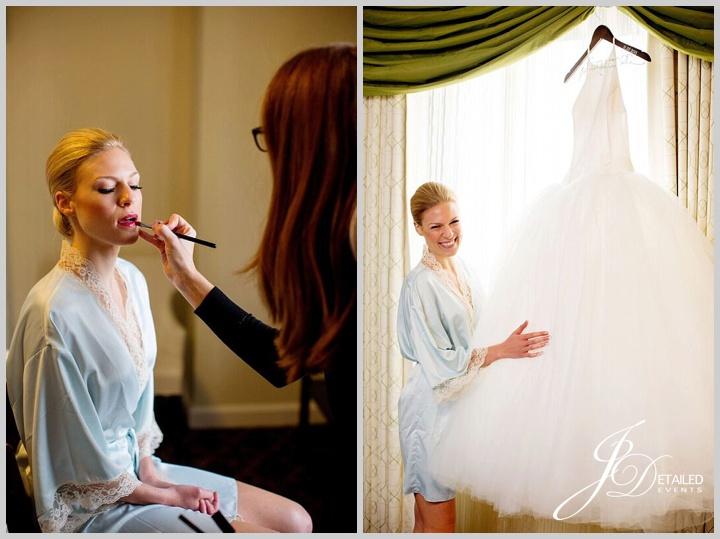chicago-wedding-planner-jdetailed-events_2142