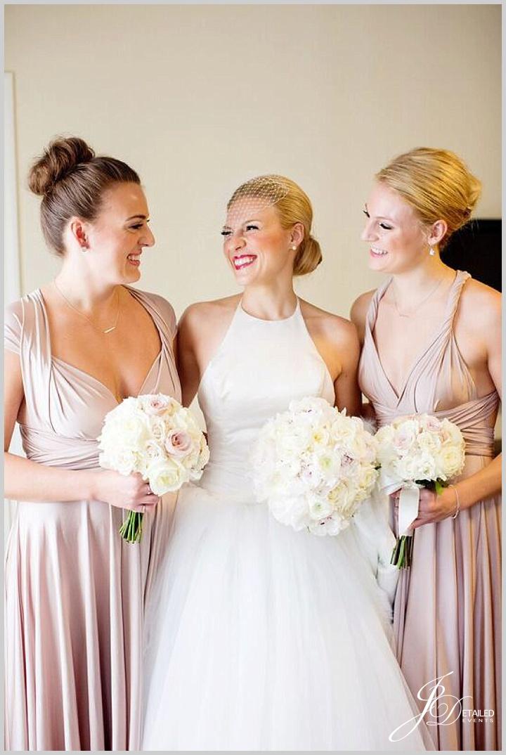 chicago-wedding-planner-jdetailed-events_2144