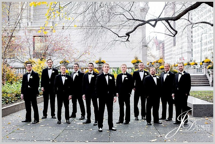 chicago-wedding-planner-jdetailed-events_2146