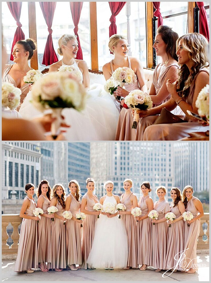 chicago-wedding-planner-jdetailed-events_2147