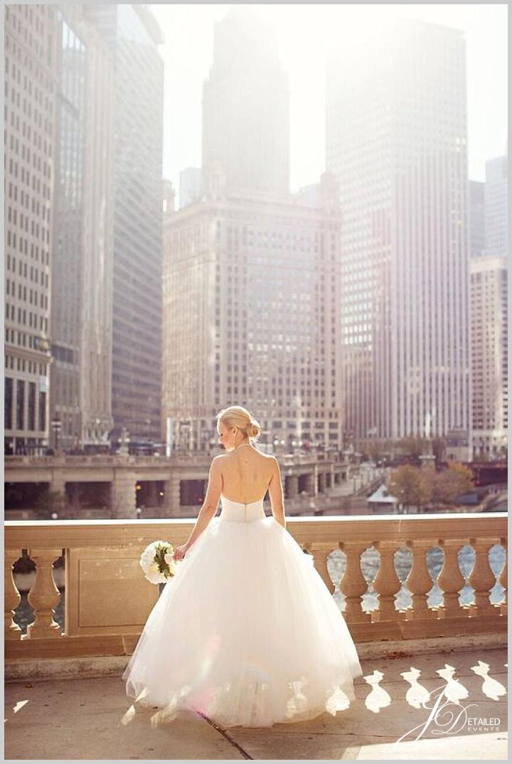 chicago-wedding-planner-jdetailed-events_2149
