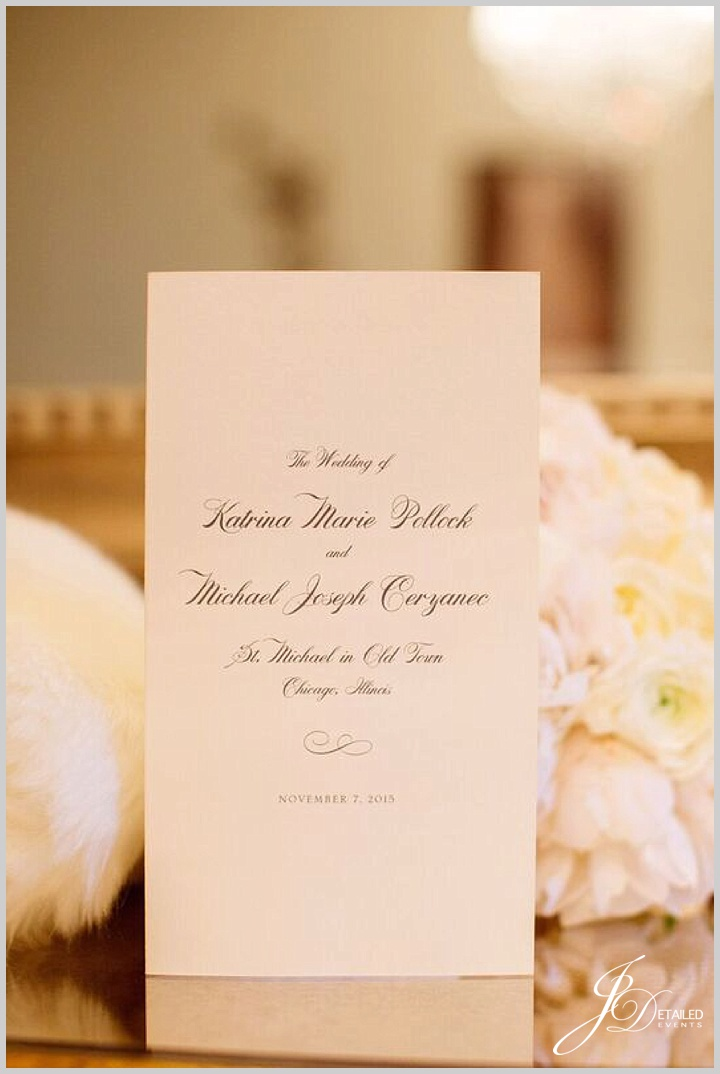 chicago-wedding-planner-jdetailed-events_2150