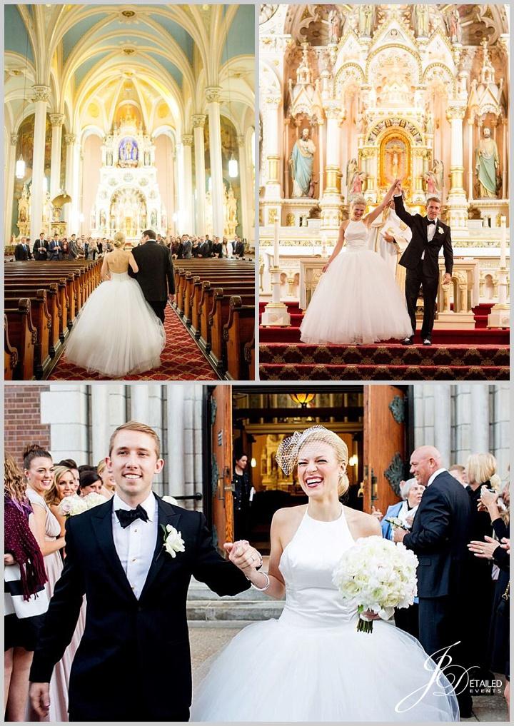 chicago-wedding-planner-jdetailed-events_2151