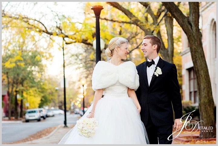 chicago-wedding-planner-jdetailed-events_2152
