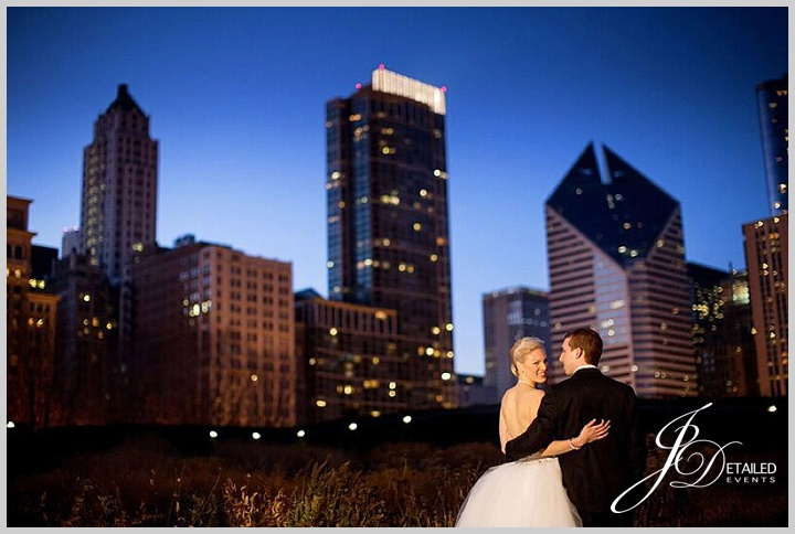 chicago-wedding-planner-jdetailed-events_2153