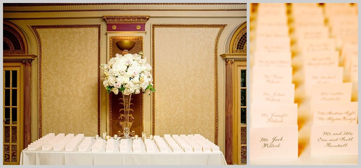 chicago-wedding-planner-jdetailed-events_2154