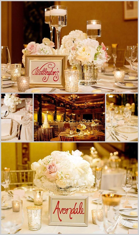 chicago-wedding-planner-jdetailed-events_2156