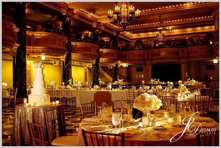 chicago-wedding-planner-jdetailed-events_2157