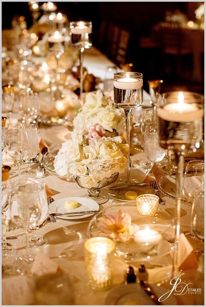 chicago-wedding-planner-jdetailed-events_2158