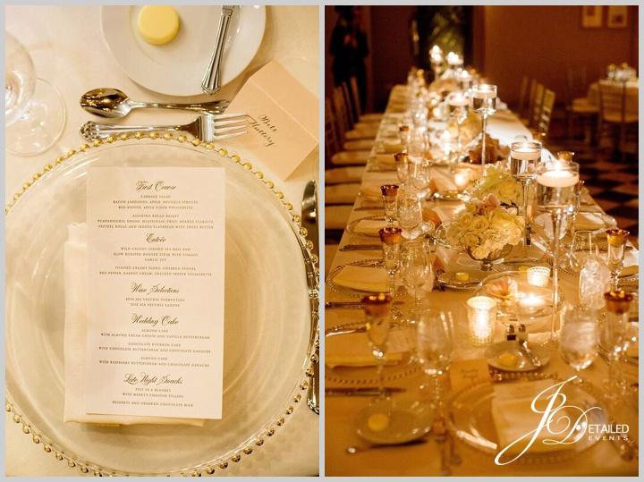 chicago-wedding-planner-jdetailed-events_2159