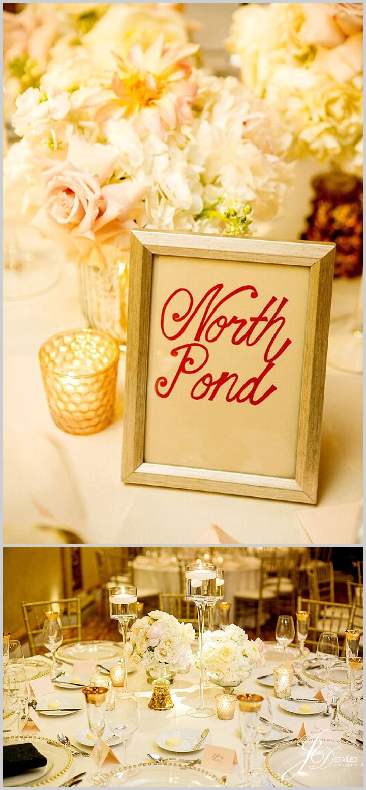 chicago-wedding-planner-jdetailed-events_2160
