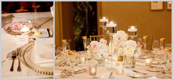 chicago-wedding-planner-jdetailed-events_2161