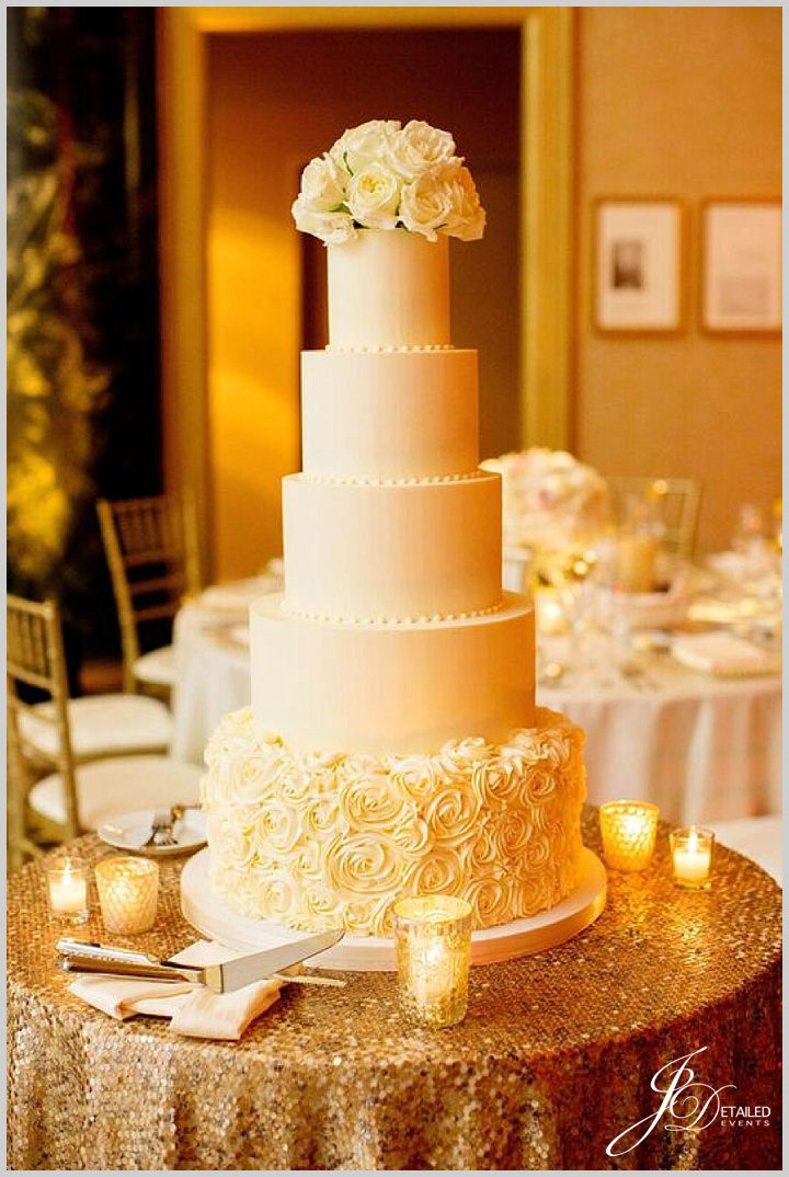 chicago-wedding-planner-jdetailed-events_2162