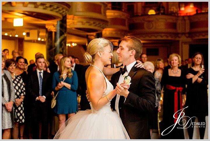 chicago-wedding-planner-jdetailed-events_2163