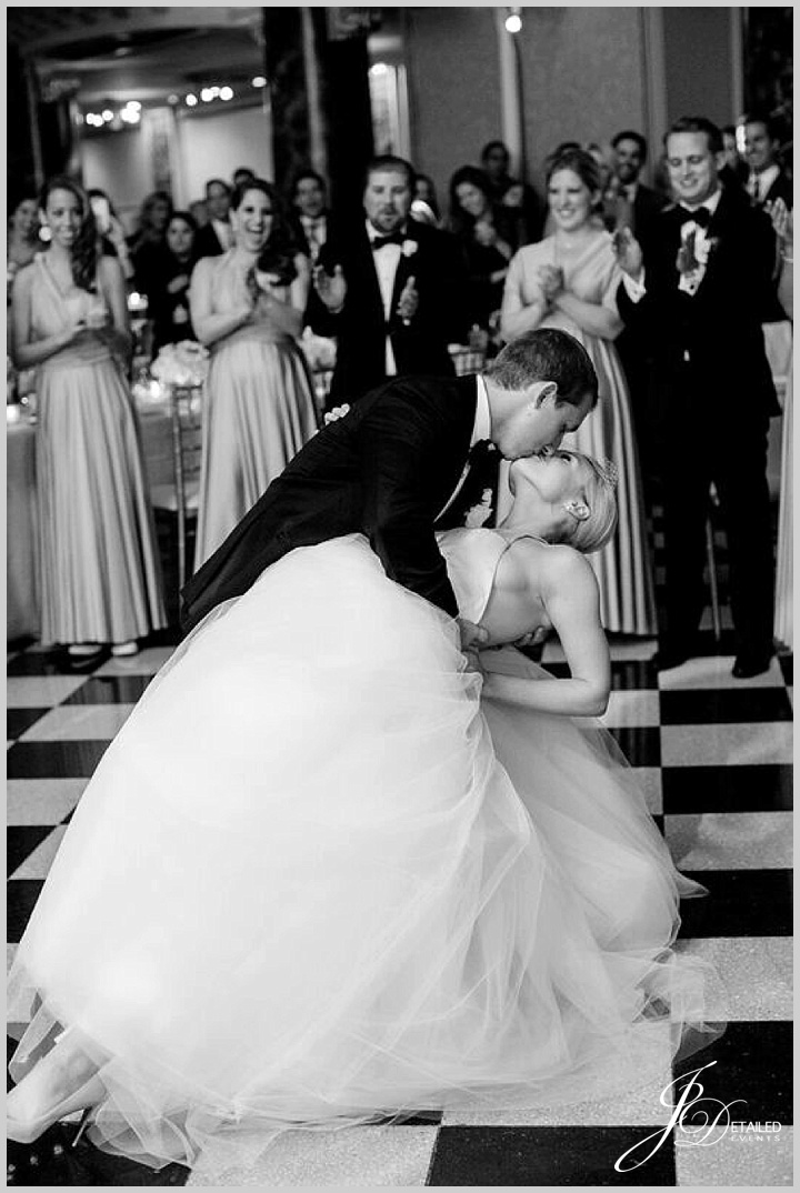 chicago-wedding-planner-jdetailed-events_2164