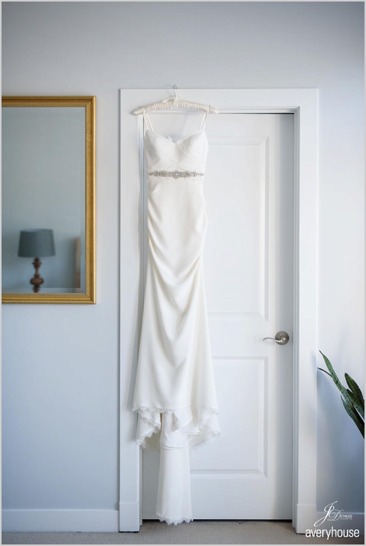 avery-house-wedding-chicago_2201
