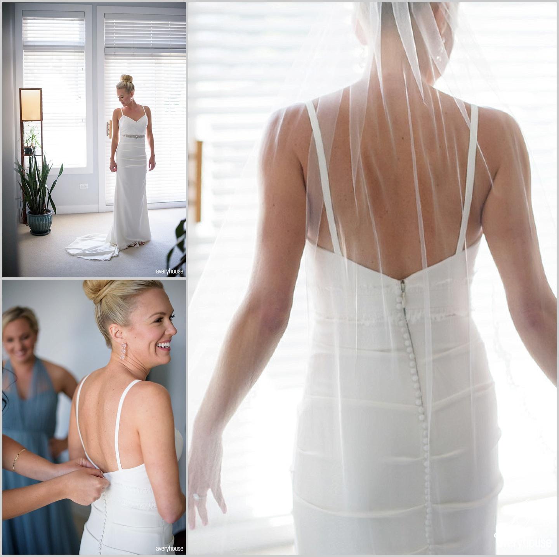 avery-house-wedding-chicago_2203