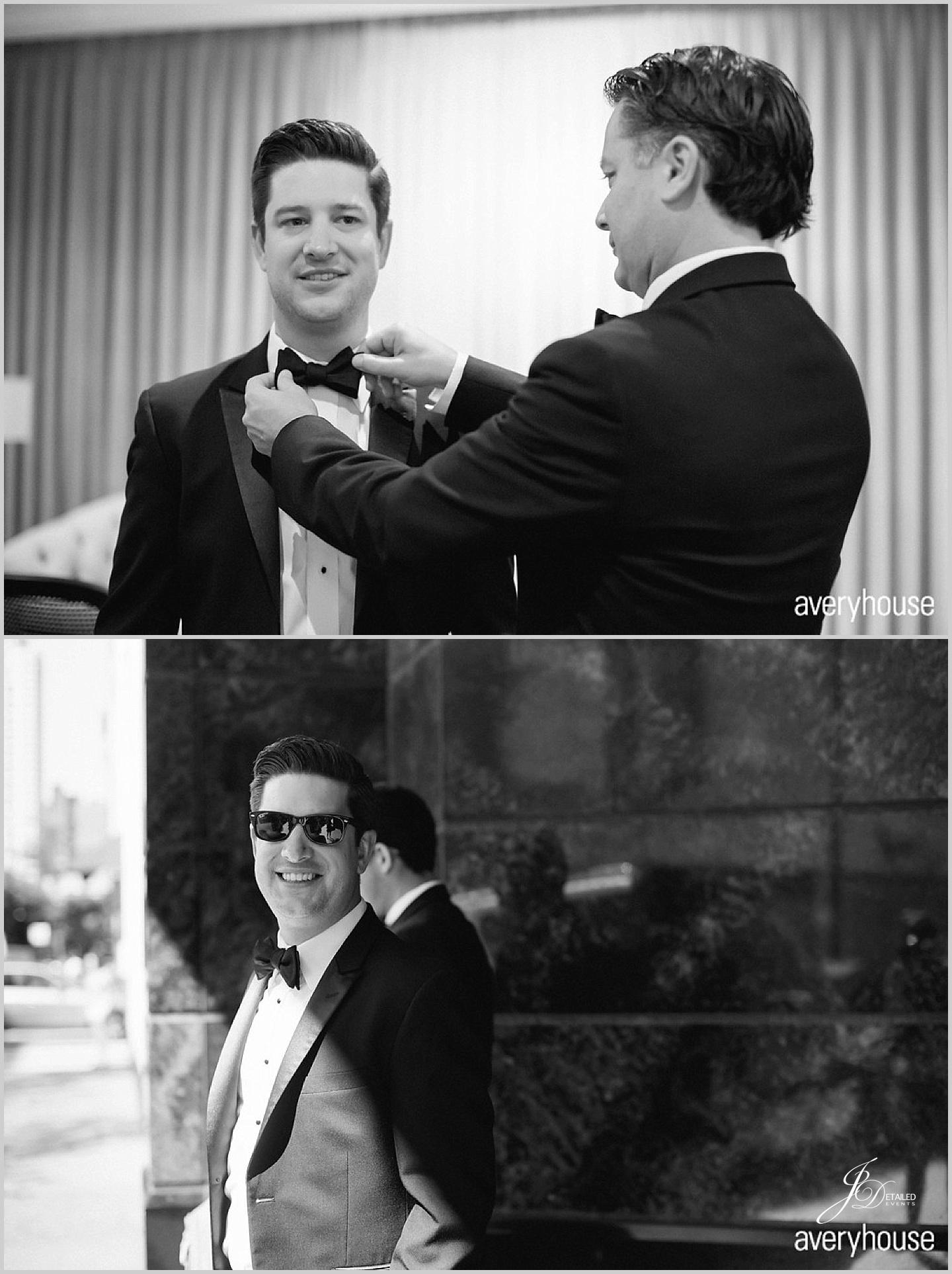 avery-house-wedding-chicago_2205