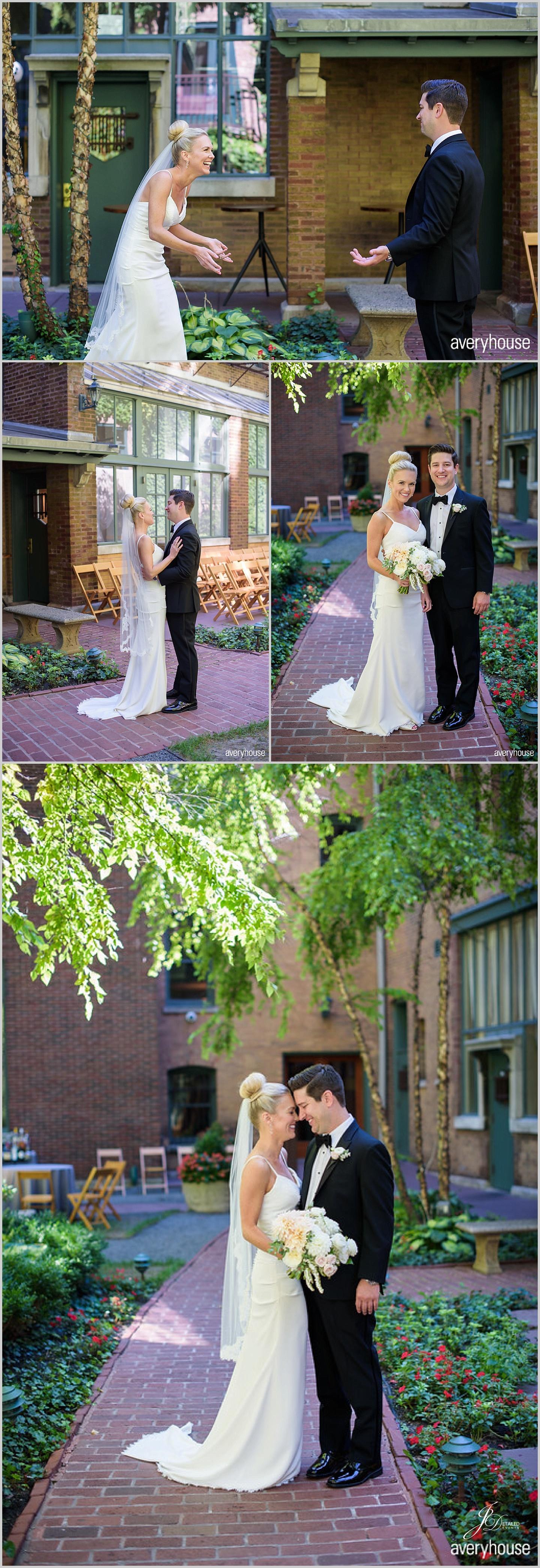avery-house-wedding-chicago_2206
