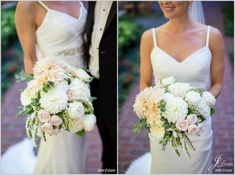 avery-house-wedding-chicago_2207