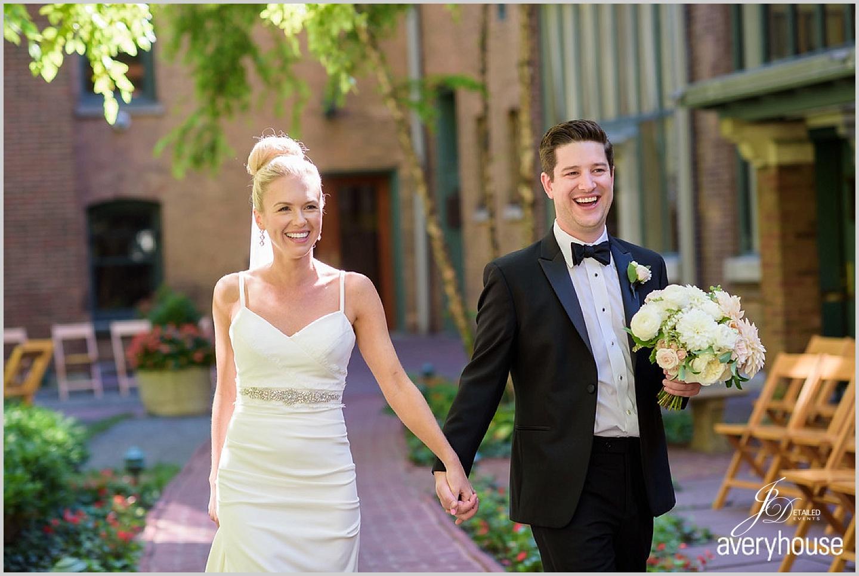 avery-house-wedding-chicago_2208