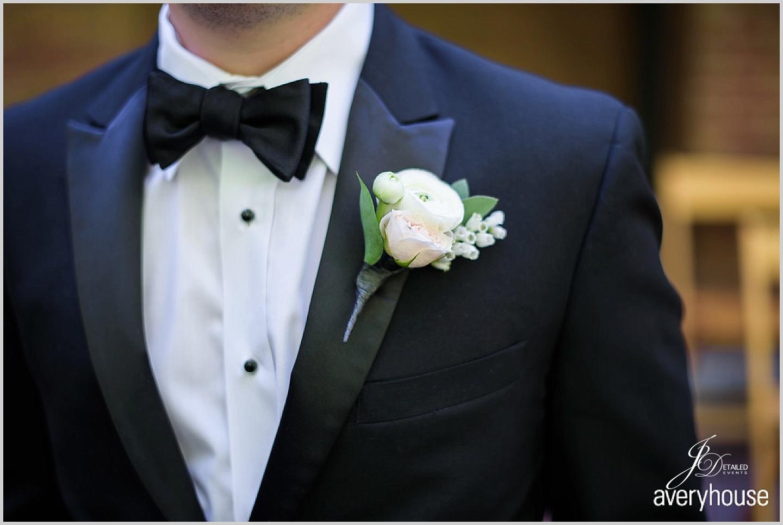 avery-house-wedding-chicago_2209