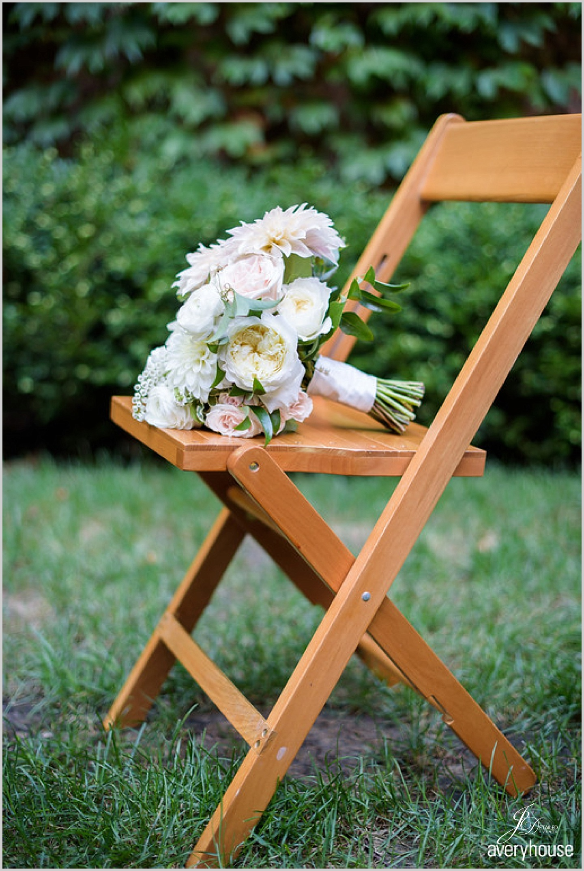avery-house-wedding-chicago_2210