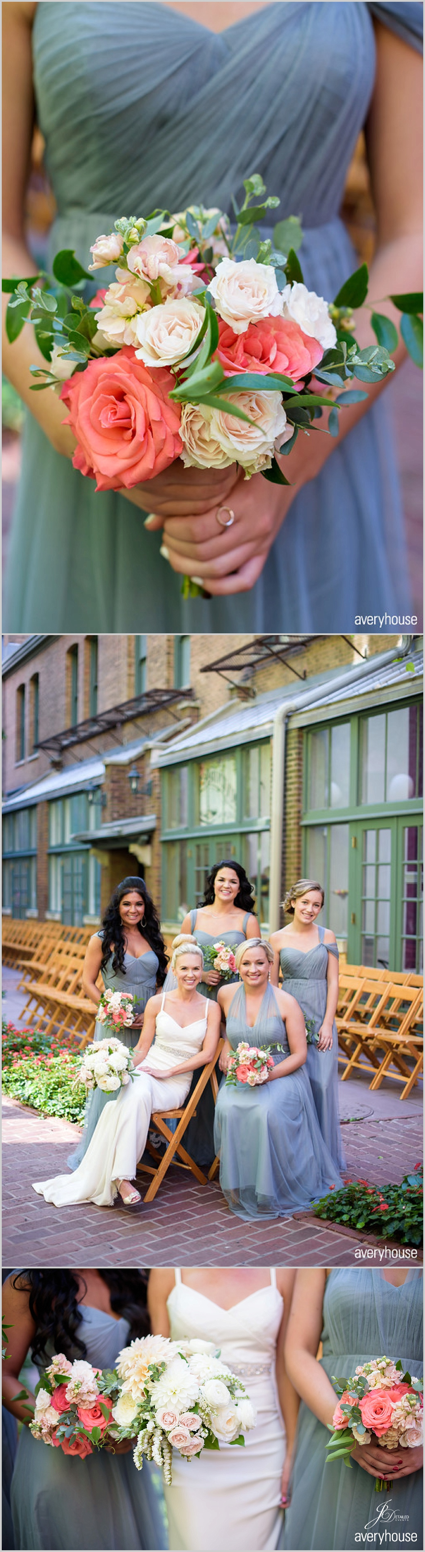 avery-house-wedding-chicago_2211