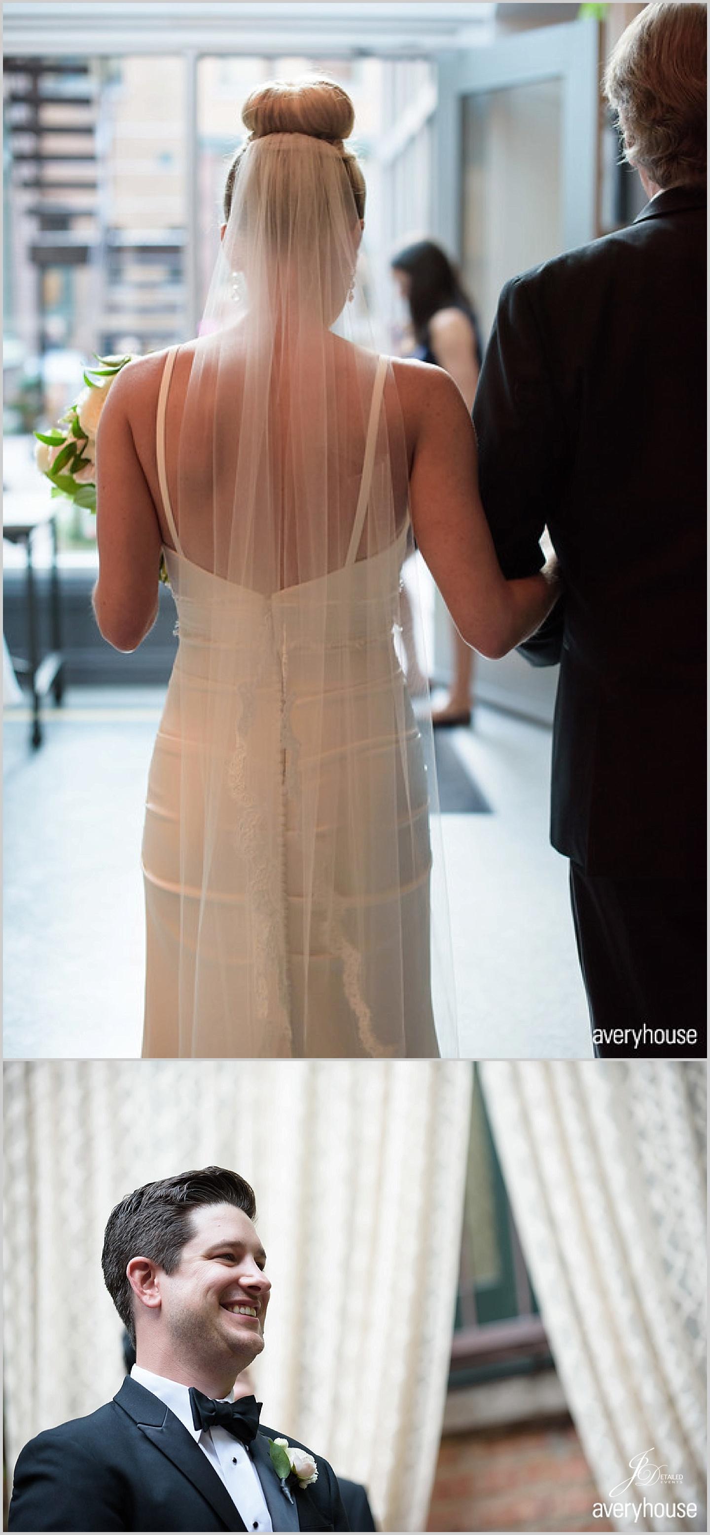 avery-house-wedding-chicago_2216