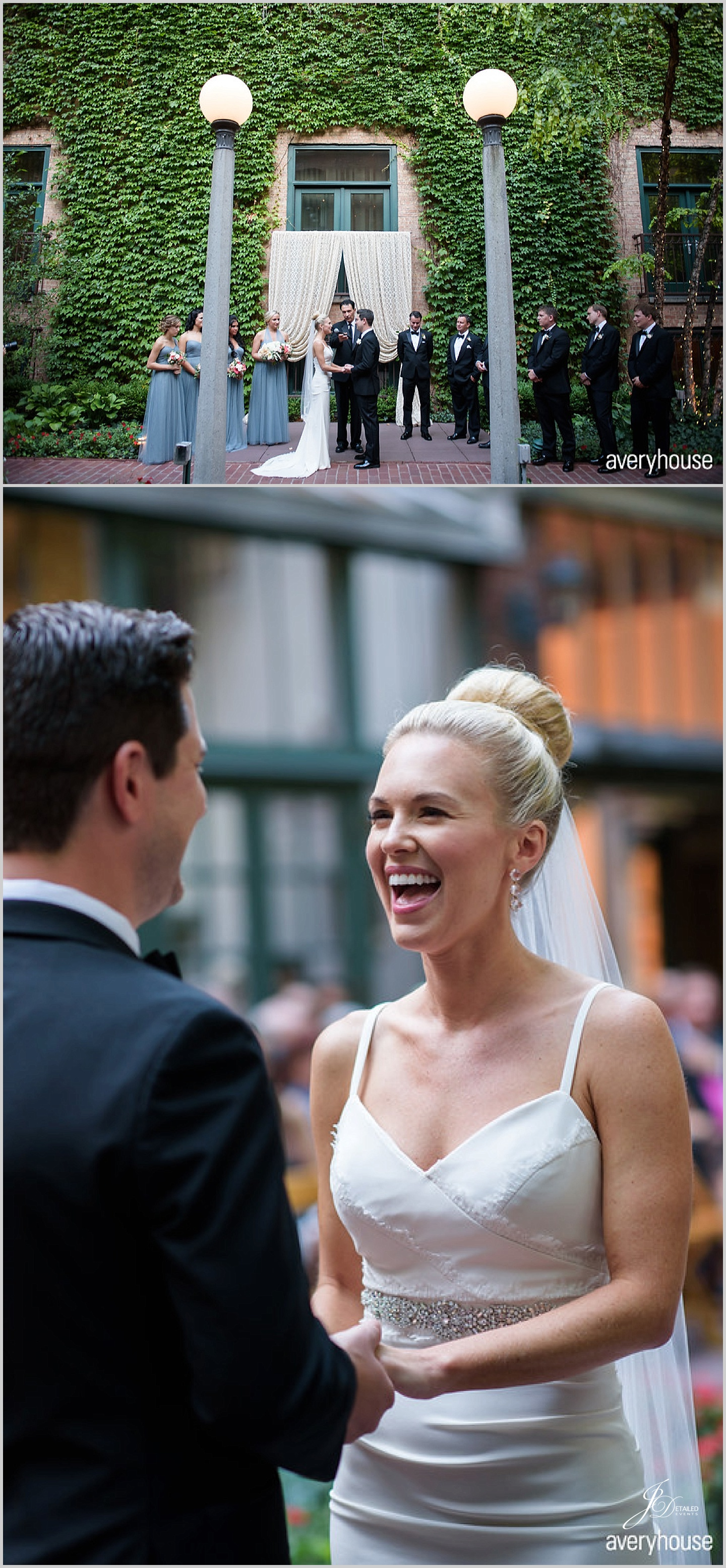 avery-house-wedding-chicago_2217