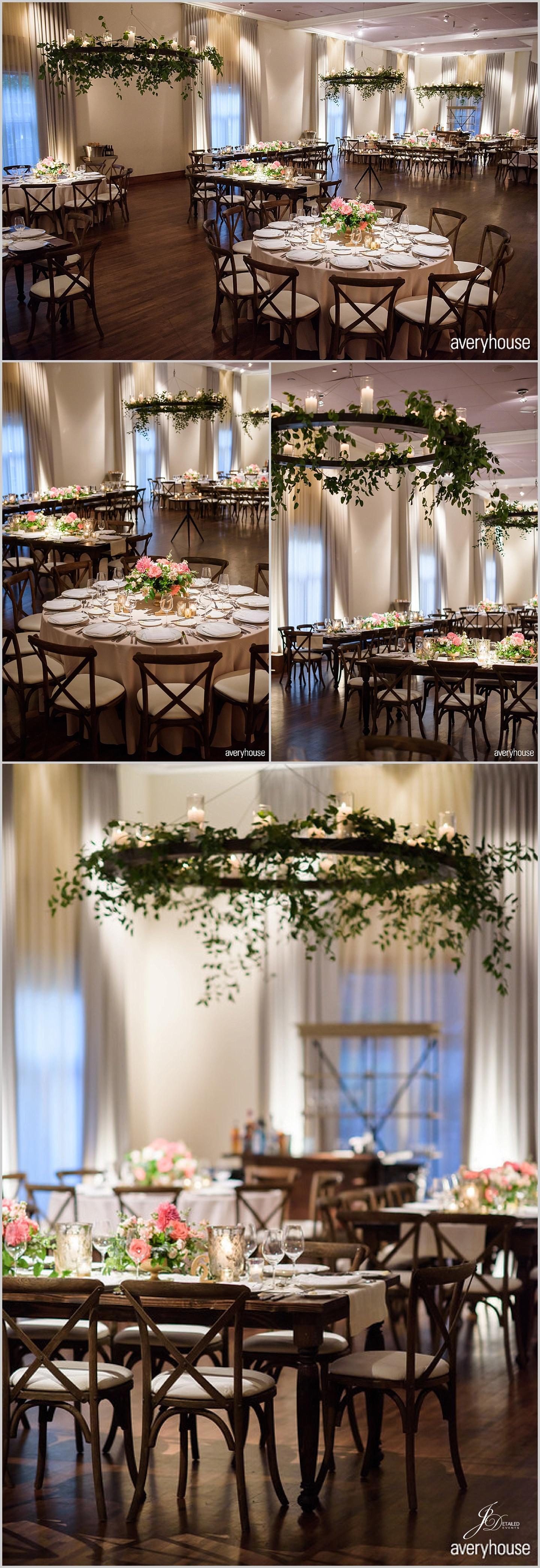 avery-house-wedding-chicago_2219