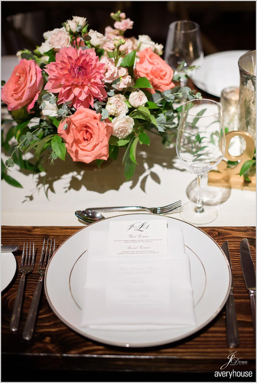 avery-house-wedding-chicago_2220