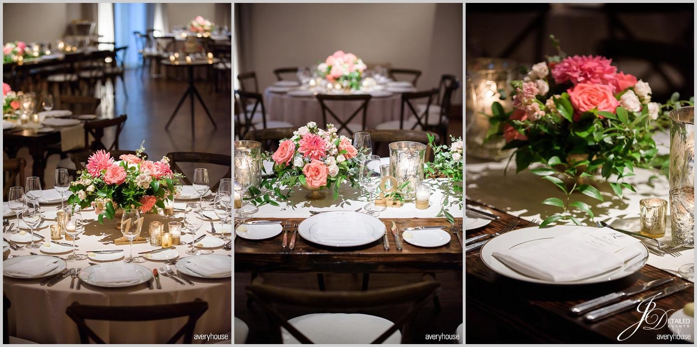 avery-house-wedding-chicago_2221