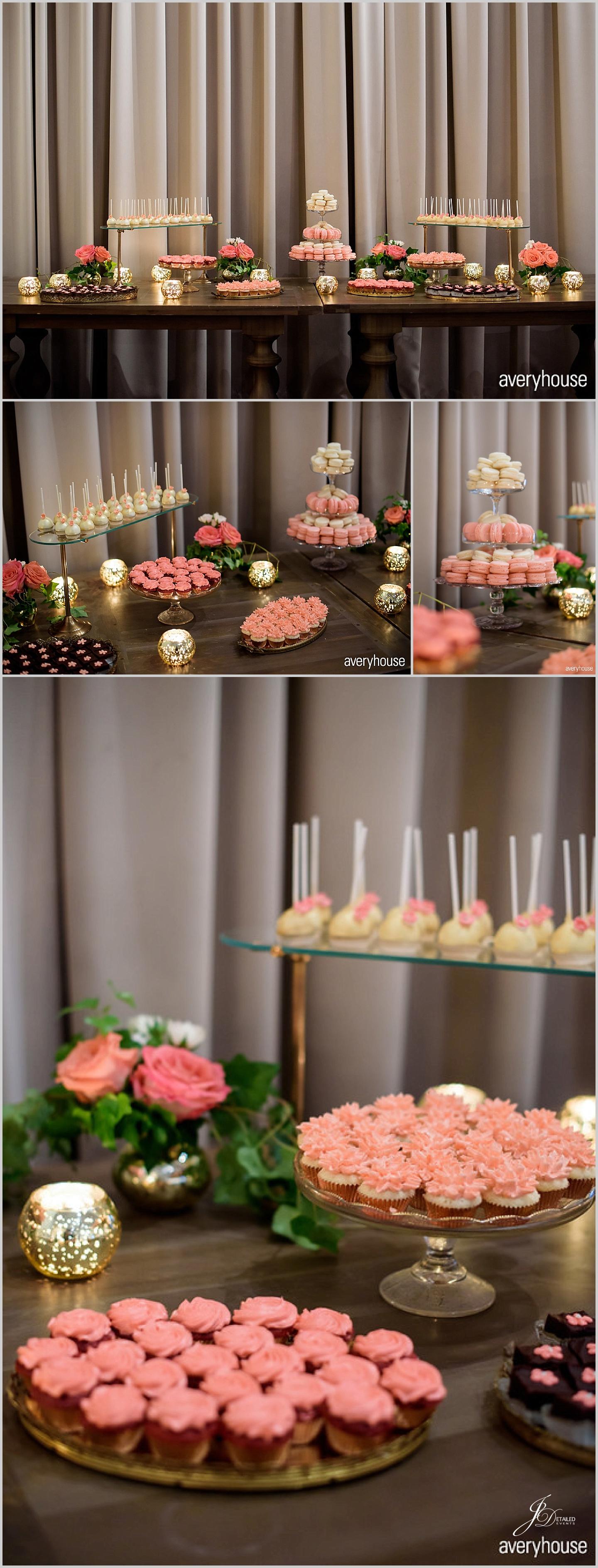 avery-house-wedding-chicago_2222