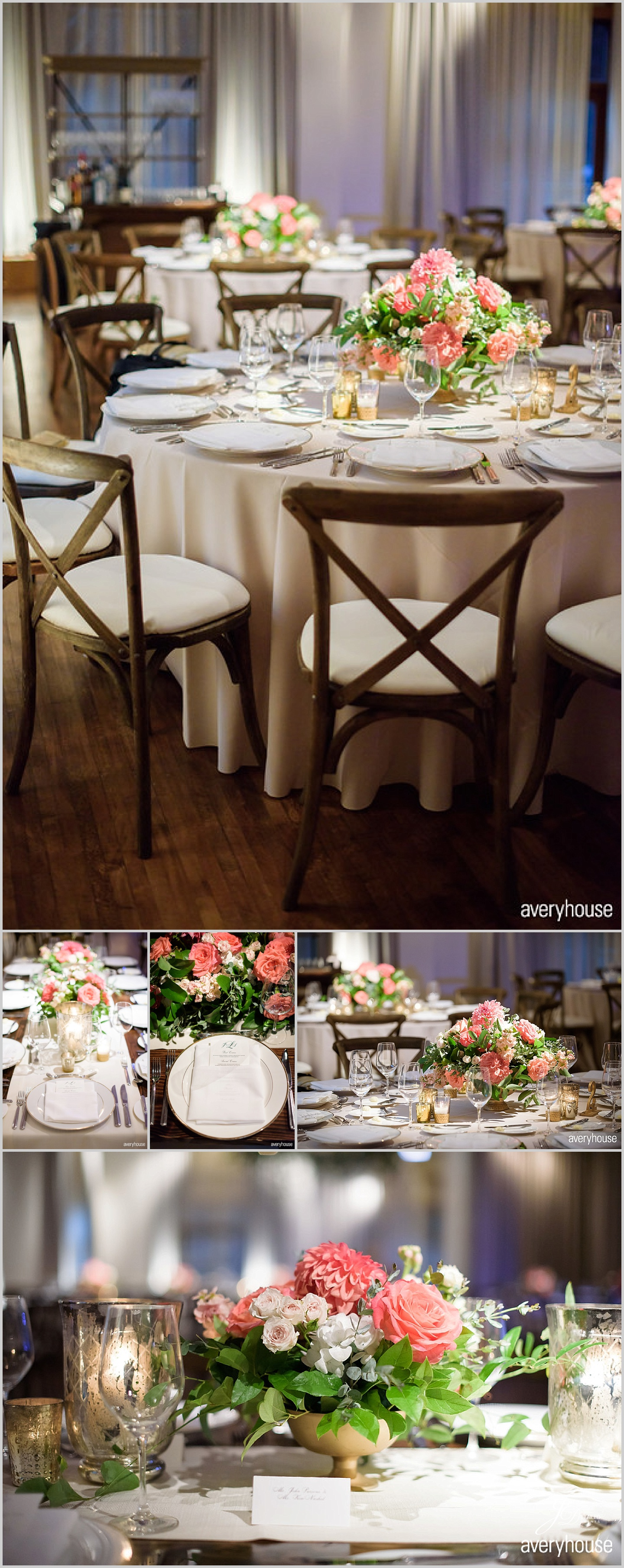 avery-house-wedding-chicago_2223