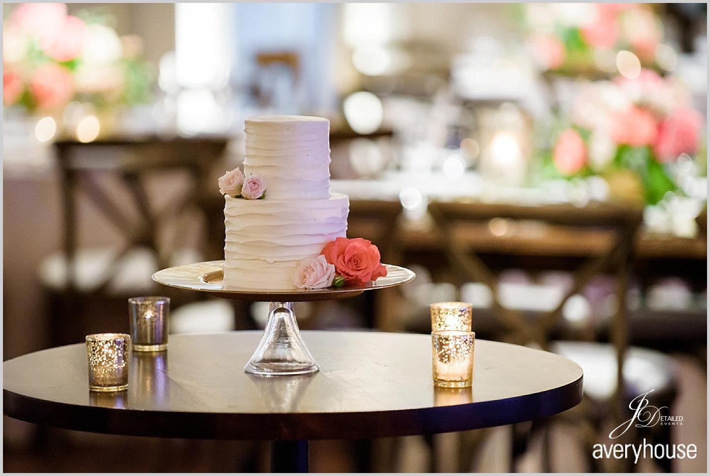 avery-house-wedding-chicago_2224