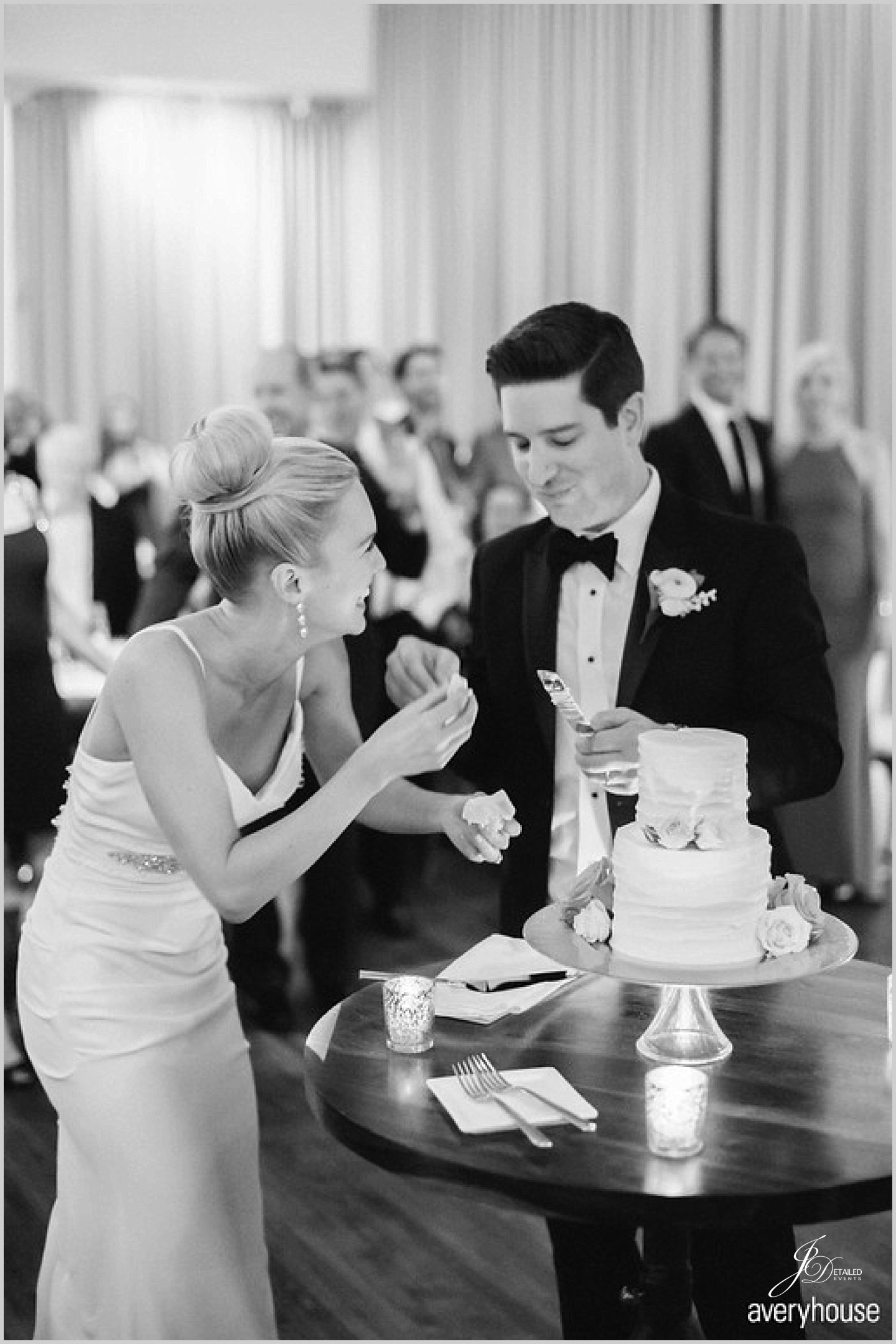 avery-house-wedding-chicago_2225