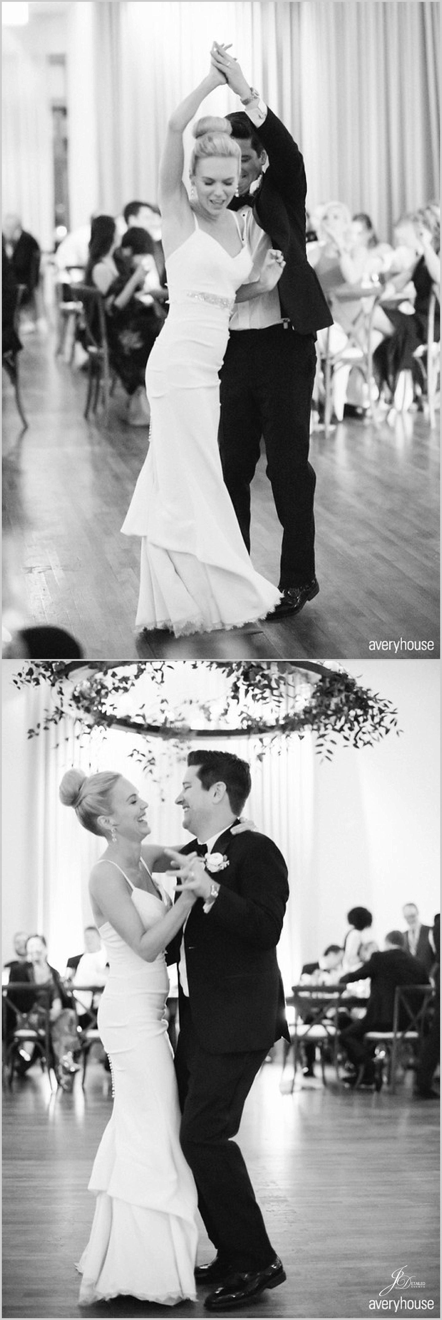 avery-house-wedding-chicago_2227