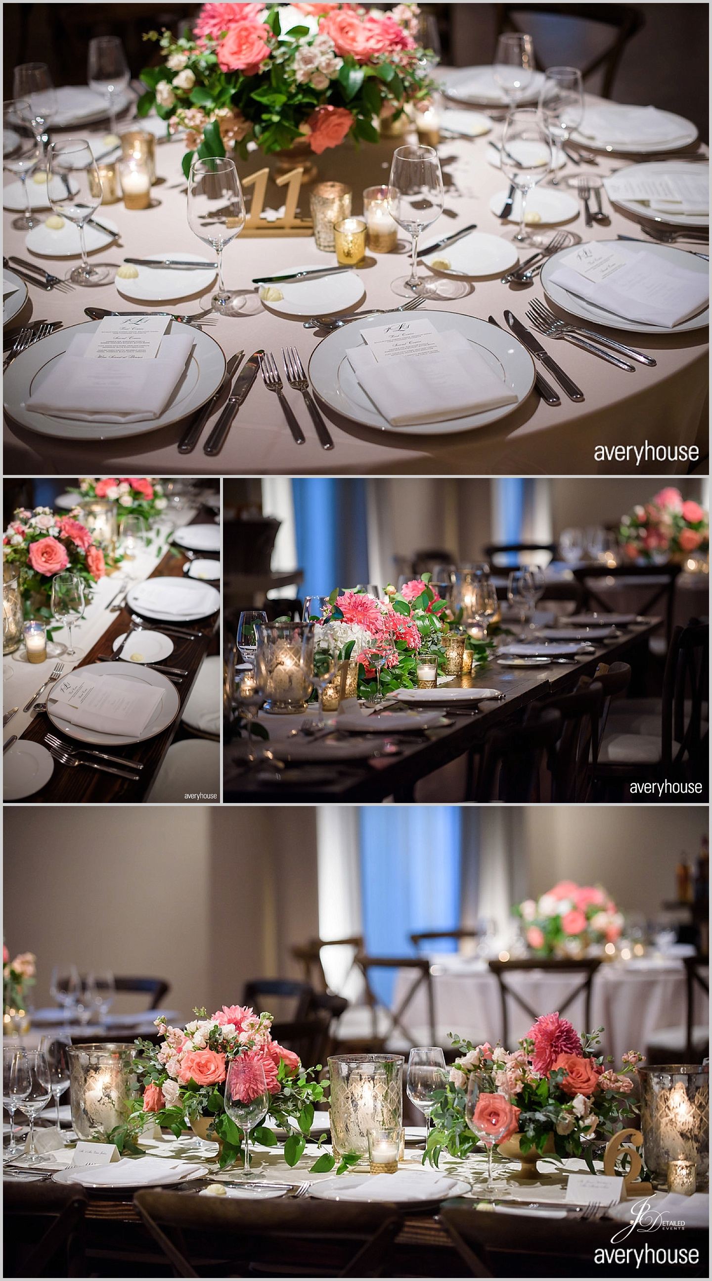 avery-house-wedding-chicago_2228
