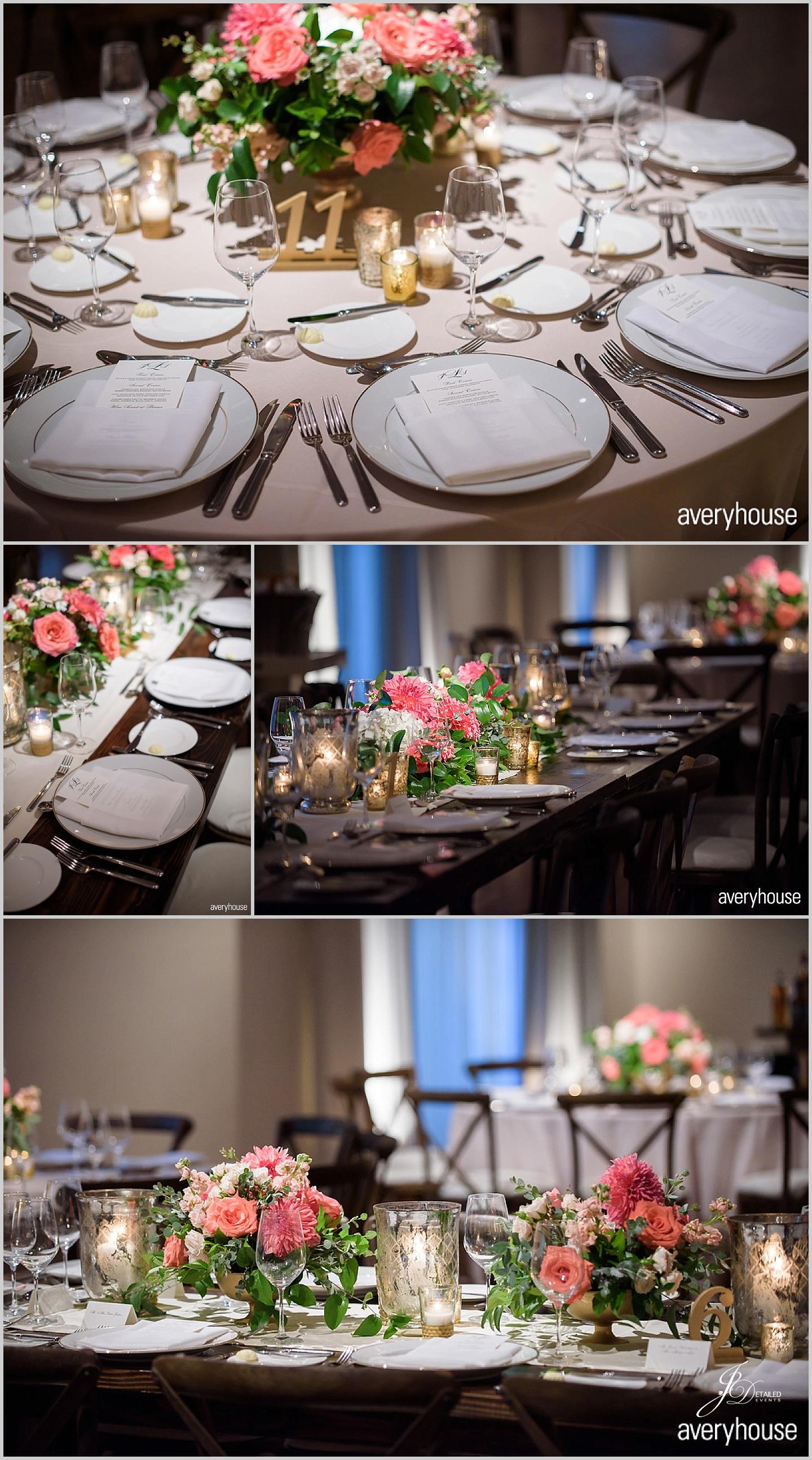 avery-house-wedding-chicago_2228