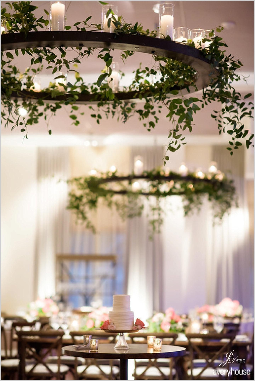 avery-house-wedding-chicago_2229